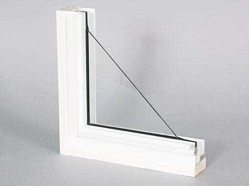Secondary-Double-Glazing-Corner-Section