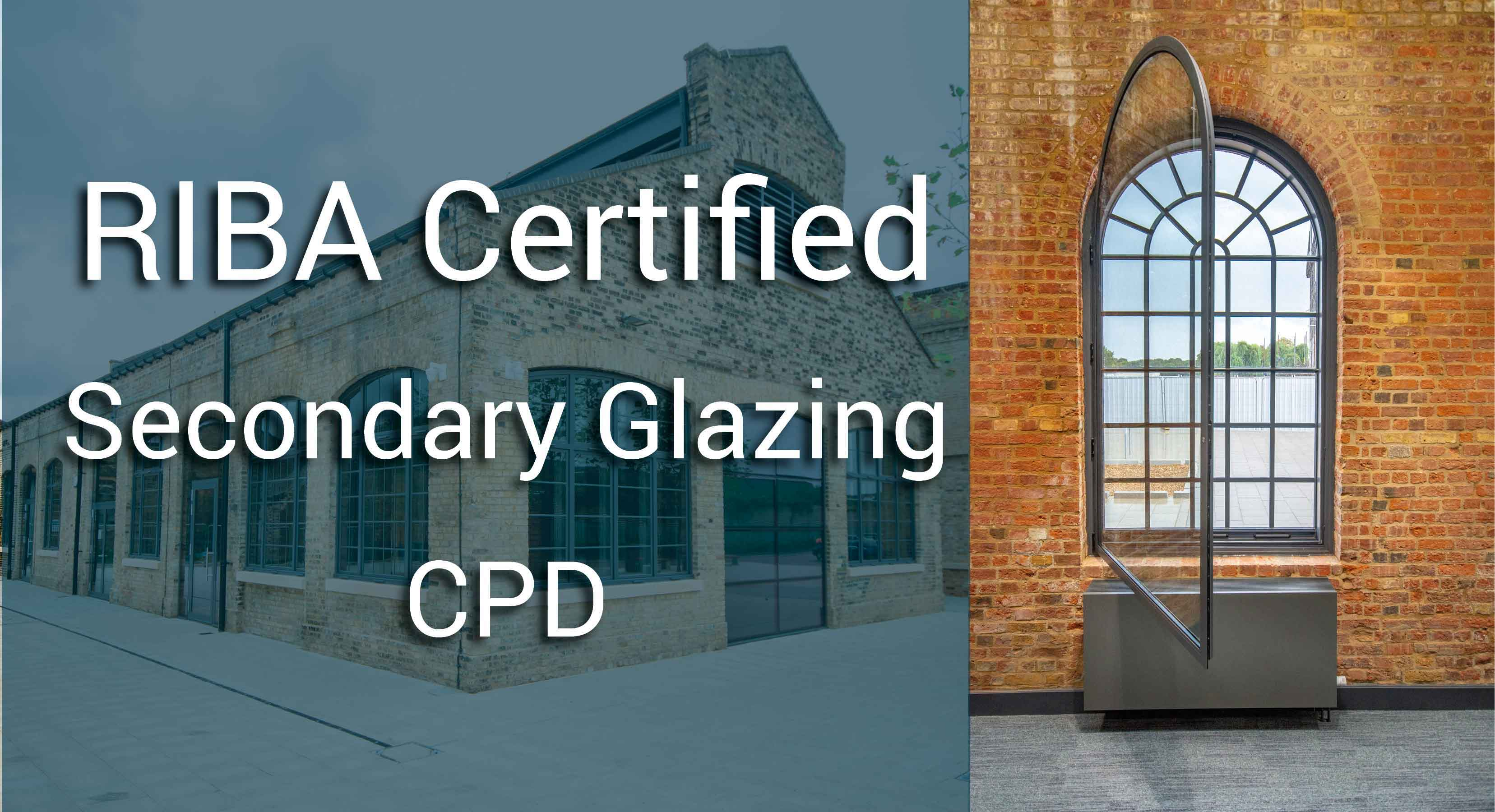 Education-Secondary-Glazing